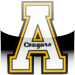 Apex Cougars