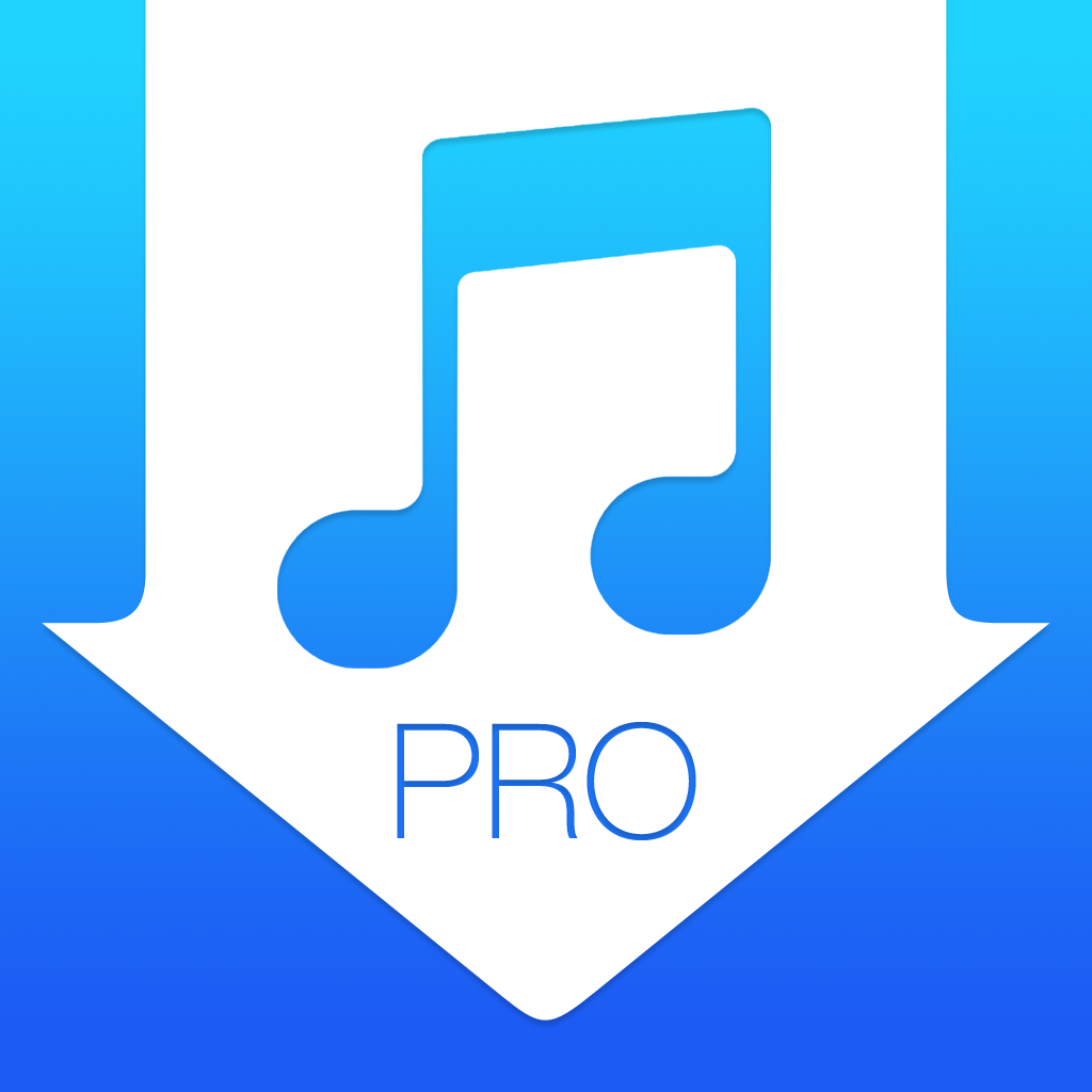 pro free music download