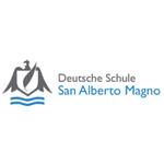 Deutsche Schule San Sebastian