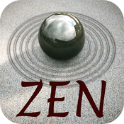 Download Epic Zen Garden free for iPhone, iPod and iPad