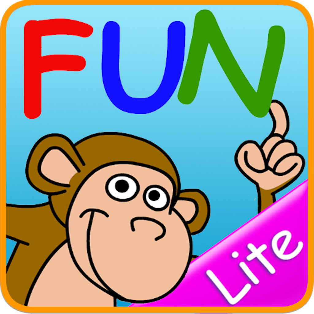 mzl.koezduao Fun with Directions HD by Hamaguchi Apps – Review & Giveaway